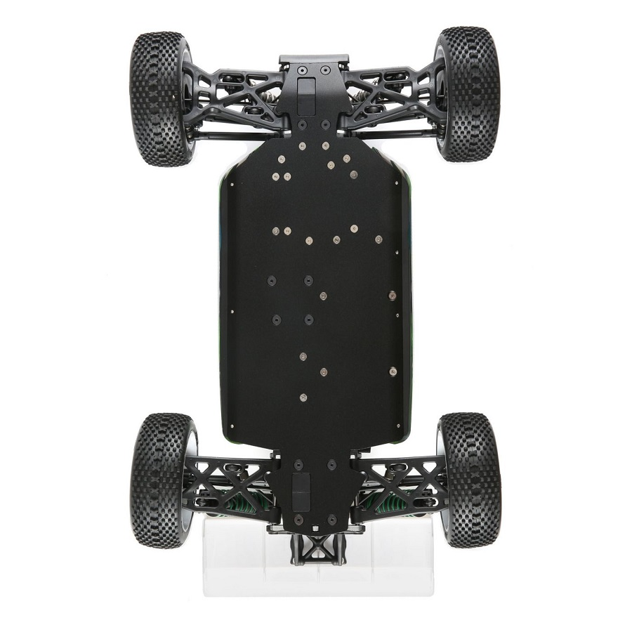 Losi RTR 8IGHT-E 18 4WD Buggy (9)