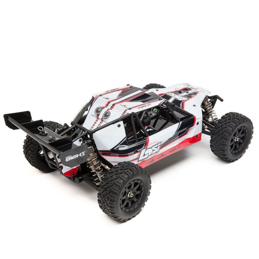 Losi RTR Mini 8IGHT-DB 1_14 4WD Buggy (3)