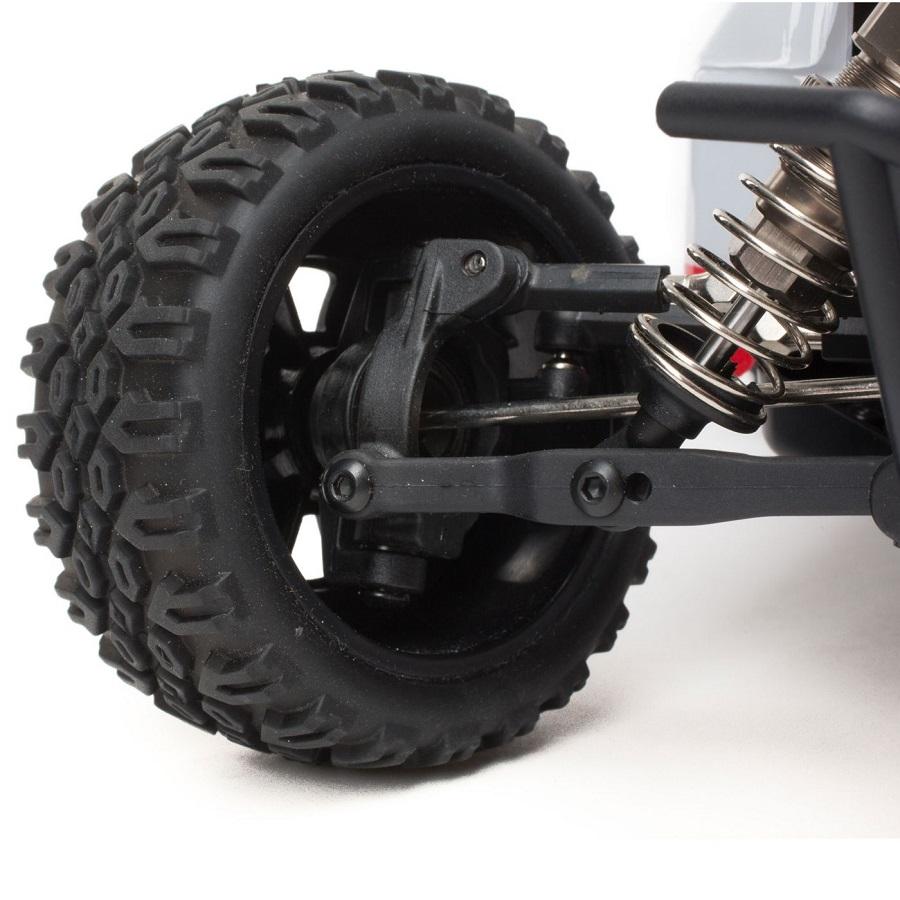 Losi RTR Mini 8IGHT-DB 1_14 4WD Buggy (6)