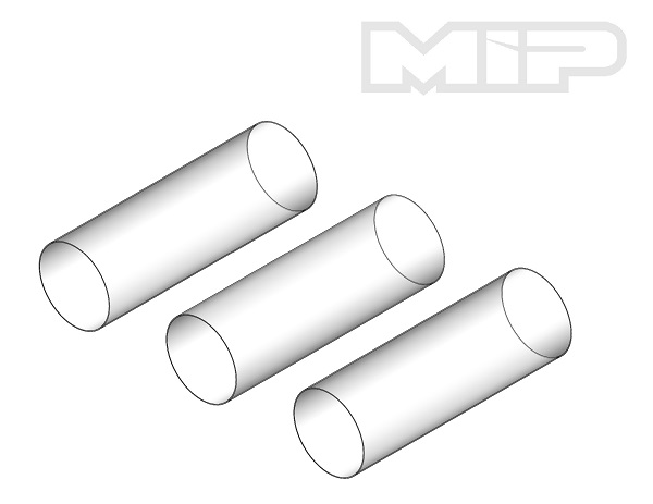 MIP Jimmy '3-Pack' Wrench Wraps (1)