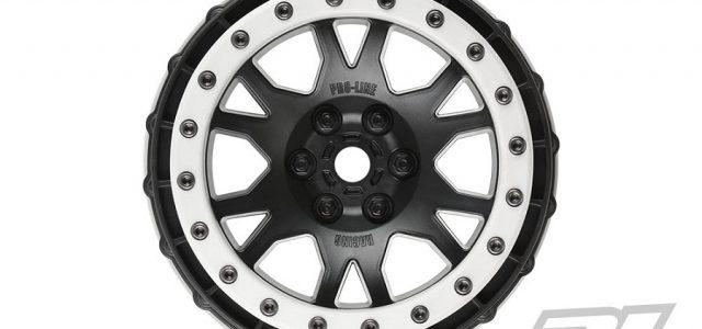 Pro-Line Impulse Pro-Loc Wheels