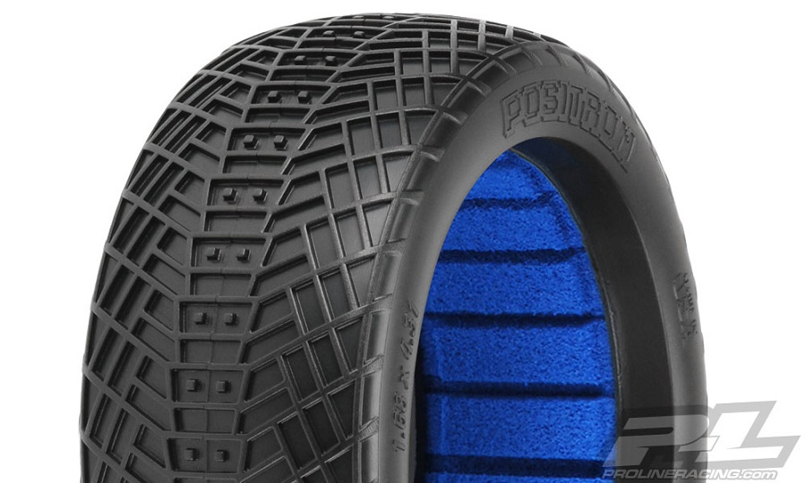 Pro-Line Positron Off-Road 1_8 Buggy Tires (1)