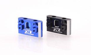 RDRP B6 Aluminium Rear Gearbox Brace