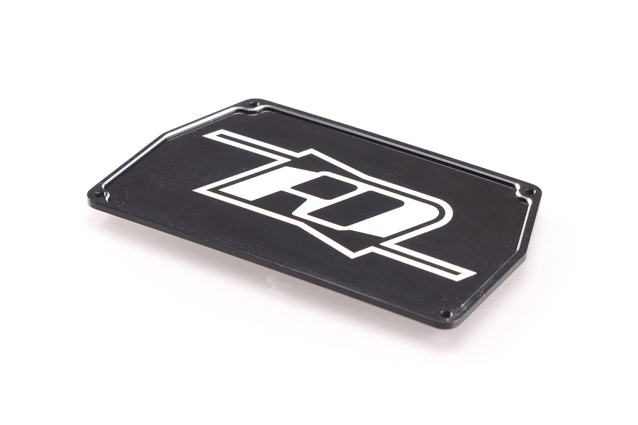 RDRP B6 Electronic Chassis Plate (3)