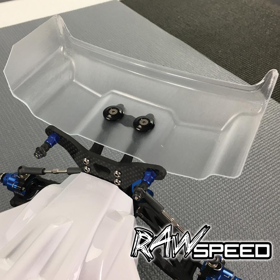 Raw Speed Pre-Cut 110 Buggy Wings (2)