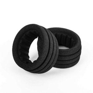 Raw Speed Rip Tide 1_10 Buggy Rear Tire (1)