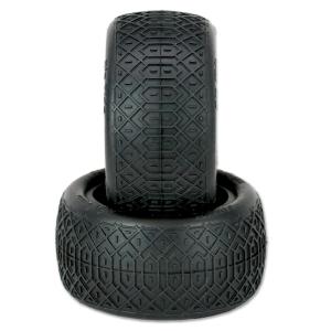 Raw Speed Rip Tide 1_10 Buggy Rear Tire (2)