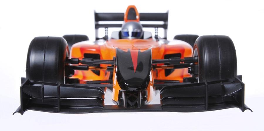 Serpent F110 SF3 Formula 1 Car (5)
