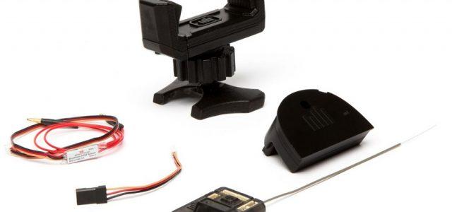 Spektrum DX2E ACTIVE Bluetooth Module SPM6741