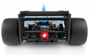 Team Associated XP F6 Red LED Tail Light