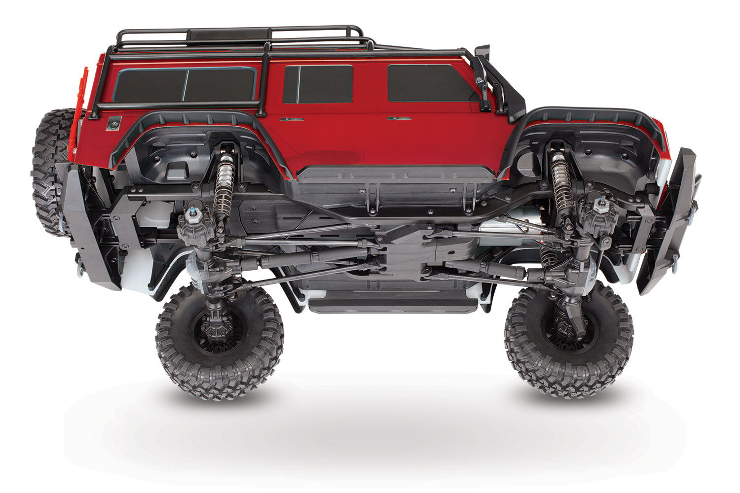 rc scale 4x4 with Behold Every Photo Traxxas Trx 4 on Traxxas Land Rover Rc Defender 2017 10 in addition 19789 Mst Cmx Crawler 4wd Ford Bronco 242mm Kit 532140 additionally Watch additionally Launchpad Pro further Behold Every Photo Traxxas Trx 4.