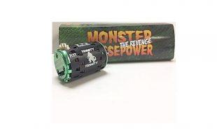 Trinity 21.5T Maxzilla Monster Horsepower Motor