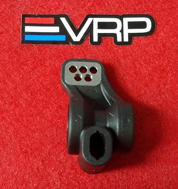 VRP B6 & B64 Aluminum Rear Hub Inserts 2