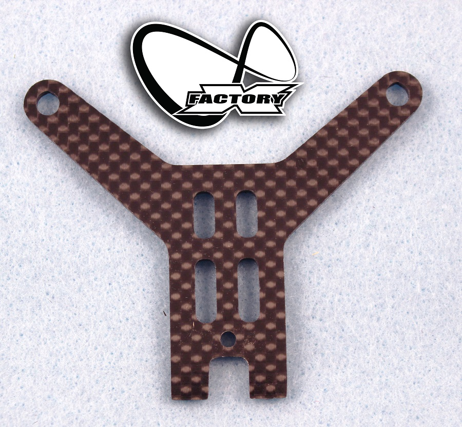 X Factory Infinity Option Parts For The XRAY XB2 & XT2 (4)