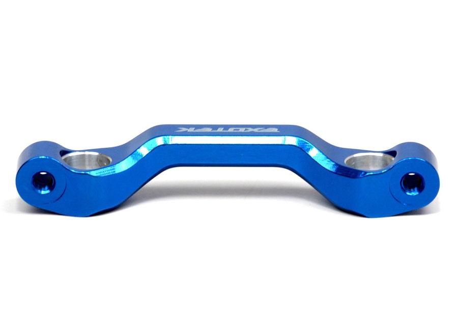 Exotek B6_B6D HD Steering Rack (2)