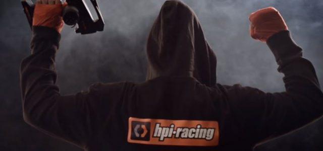 HPI Comeback [VIDEO]