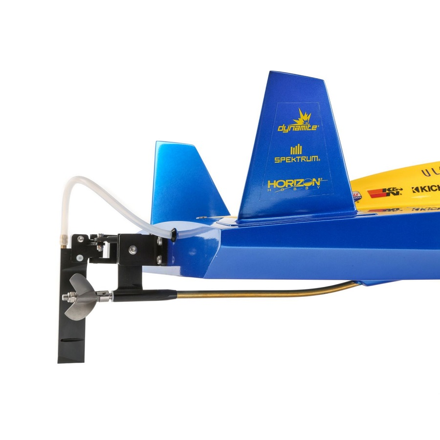 Pro Boat RTR UL-19 30-inch Hydroplane Brushless (9)