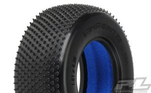 Pro-Line Pin Point SC 2.2″/3.0″ Off-Road Carpet Tires