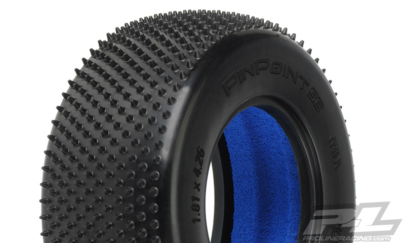 Pro-Line Pin Point SC 2.2_3.0 Off-Road Carpet Tires (1)