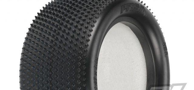Pro-Line Prism 2.2″ Off-Road Carpet Buggy Rear Tires