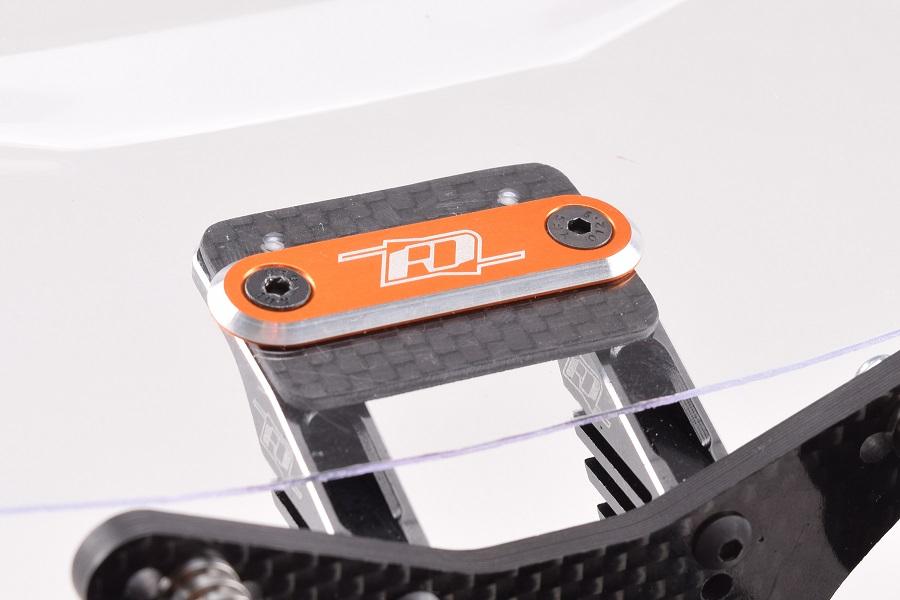 RDRP XB4_XB2 Aluminium Wing Plate (2)