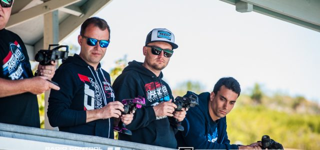 2017 Reedy TC Race: Photo Gallery