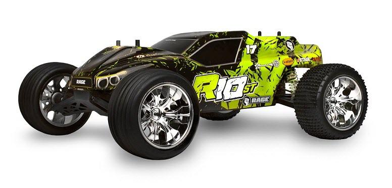 Rage-RC-RTR-R10ST-1_10-Brushless-Stadium-Truck-1