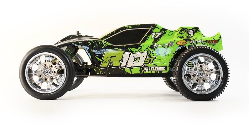 Rage-RC-RTR-R10ST-1_10-Brushless-Stadium-Truck-4