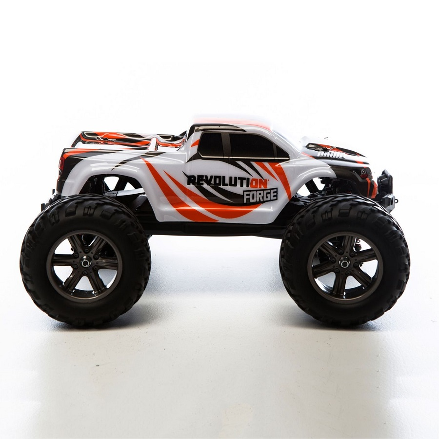 Revolution RTR Forge 1_12 2wd Monster Truck (4)