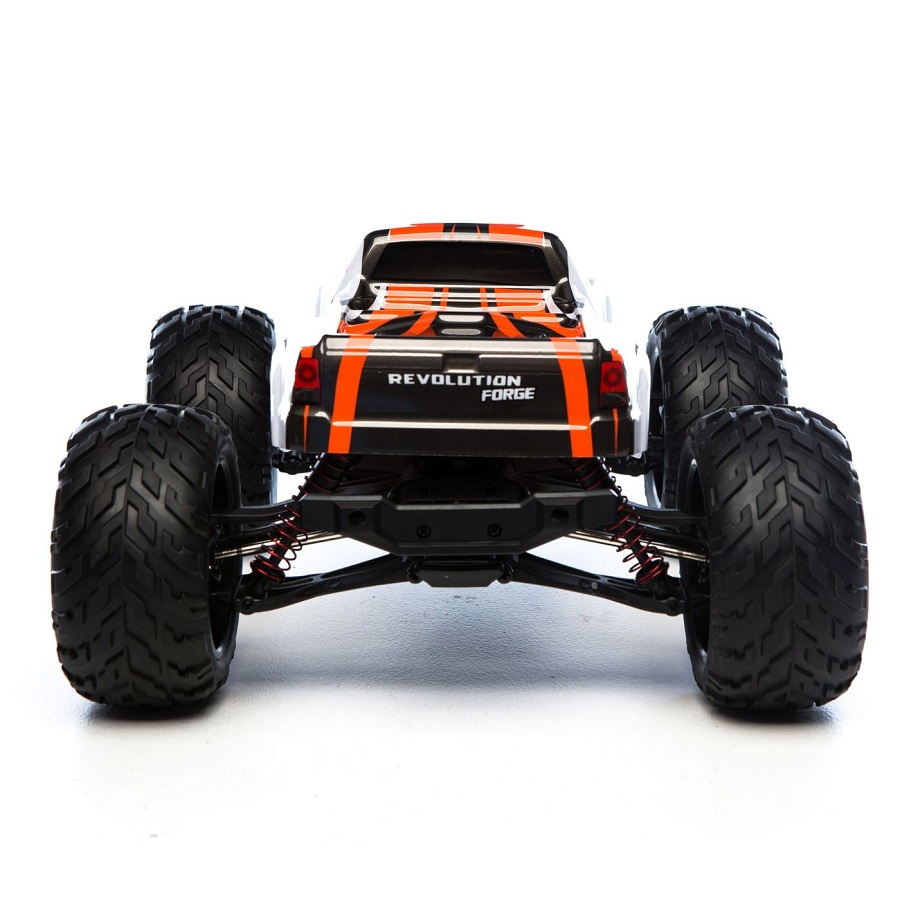 Revolution RTR Forge 1_12 2wd Monster Truck (5)