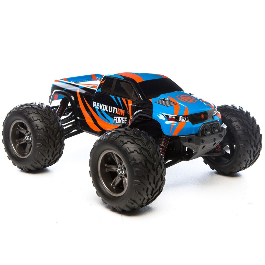 Revolution RTR Forge 1_12 2wd Monster Truck (6)