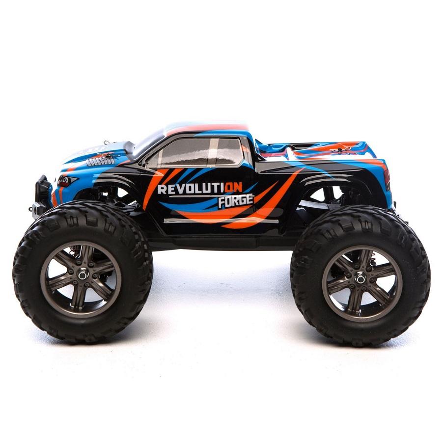 Revolution RTR Forge 1_12 2wd Monster Truck (7)