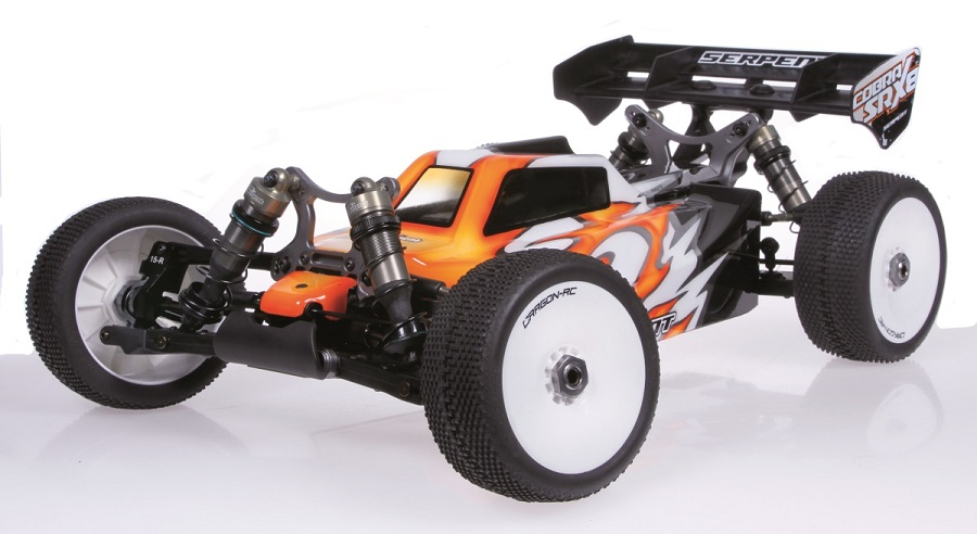 Serpent Cobra SRX8-E 1_8 4wd Electric Buggy (1)