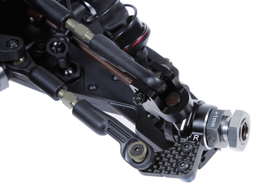 Serpent Cobra SRX8-E 1_8 4wd Electric Buggy (3)