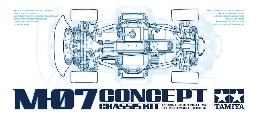 58647_M07_Concept_BOX_A_CTP