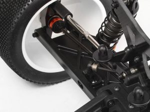 HB Racing D817T 1_8 Nitro Truggy Kit (4)