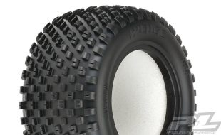 Pro-Line Wedge T 2.2″ Off-Road Truck Front Tires