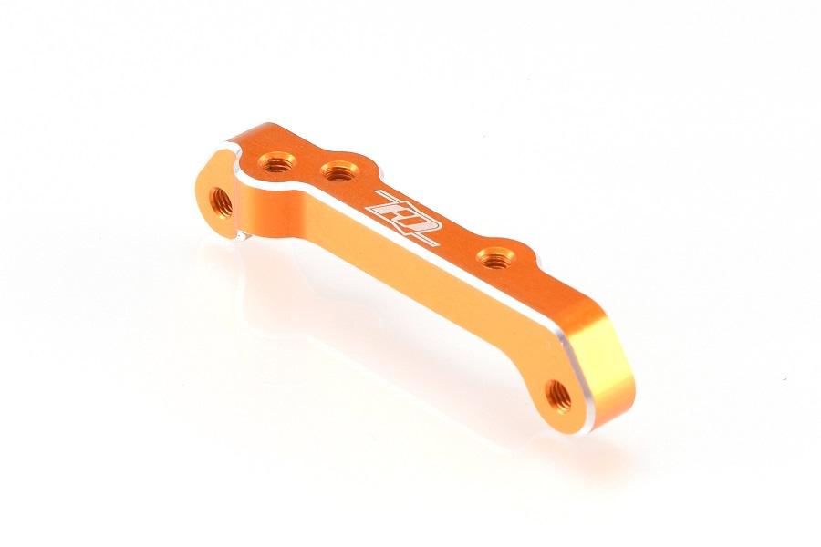 RDRP XB2 Aluminium Steering Plate (2)