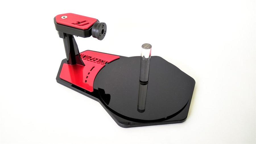 Raceform 1_8 Lazer Jig For Truggy Tires (1)