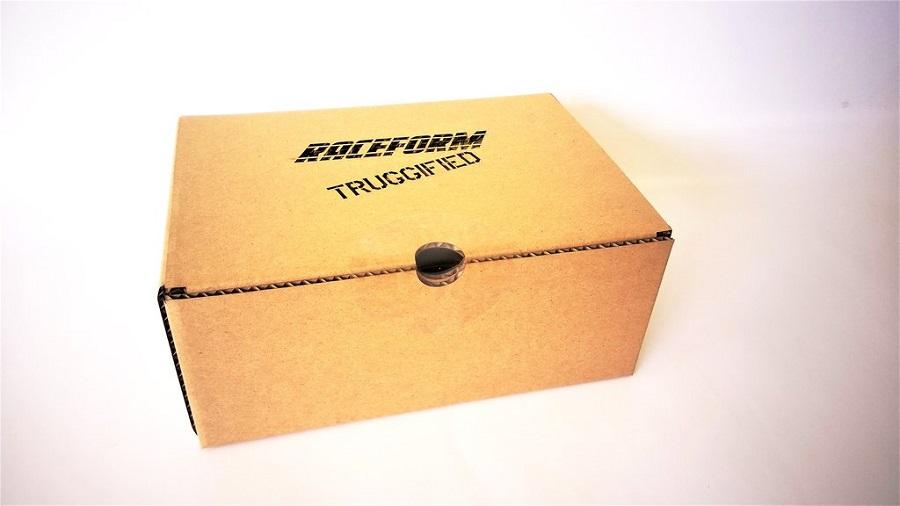 Raceform 1_8 Lazer Jig For Truggy Tires (3)