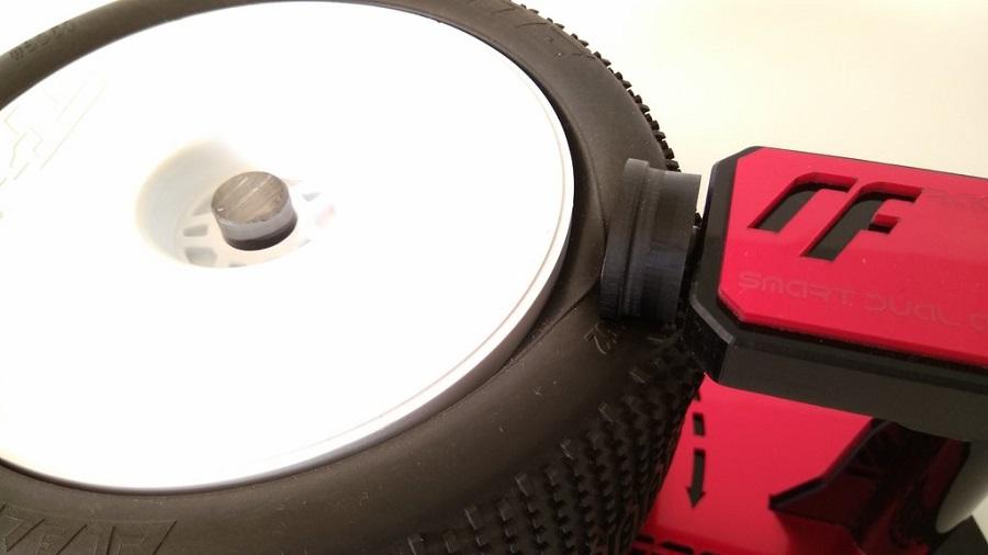 Raceform 1_8 Lazer Jig For Truggy Tires (6)