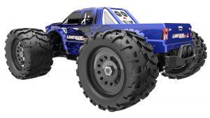 Redcat RTR Landslide XTE 1_8 Monster Truck (2)