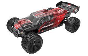 Redcat Shredder RTR 1_6 Brushless Electric Monster Truck (4)