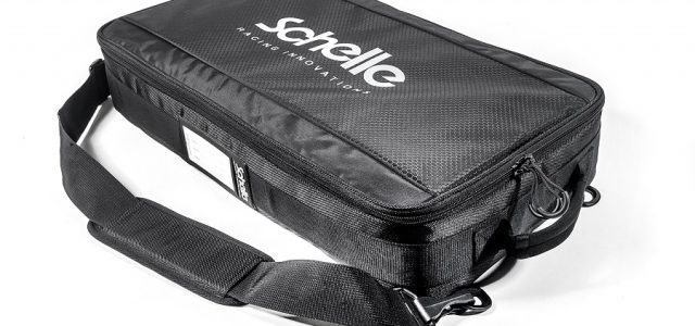 Schelle 1/10 And 1/8 Car Bag