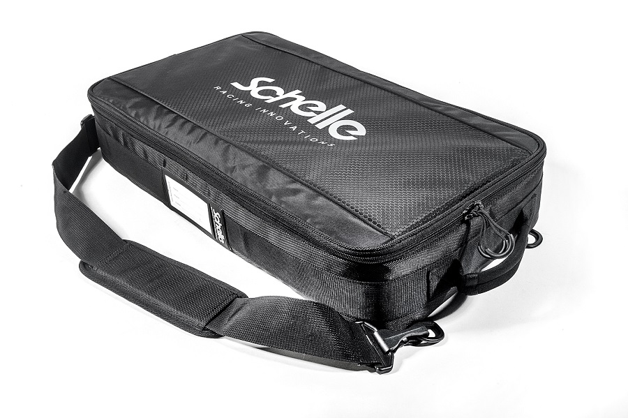 Schelle 1_10 And 1_8 Car Bag (2)