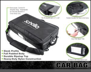 Schelle 1_10 And 1_8 Car Bag (3)