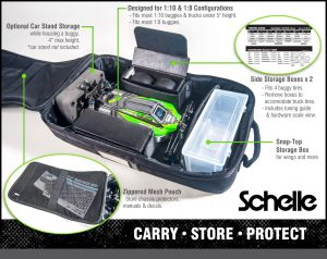 Schelle 1_10 And 1_8 Car Bag (4)