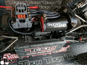 Tekin Element Proof ROC412 HD Brushless Motor (1)