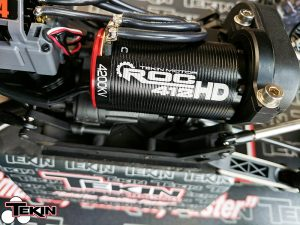Tekin Element Proof ROC412 HD Brushless Motor (2)