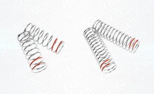 Tekno RC SCT/SL Low Frequency Springs